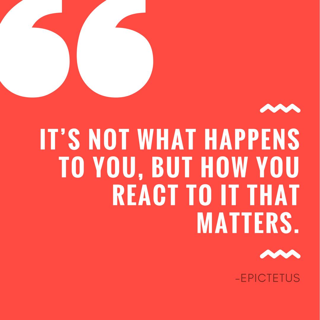 Quote - EPICTETUS.png