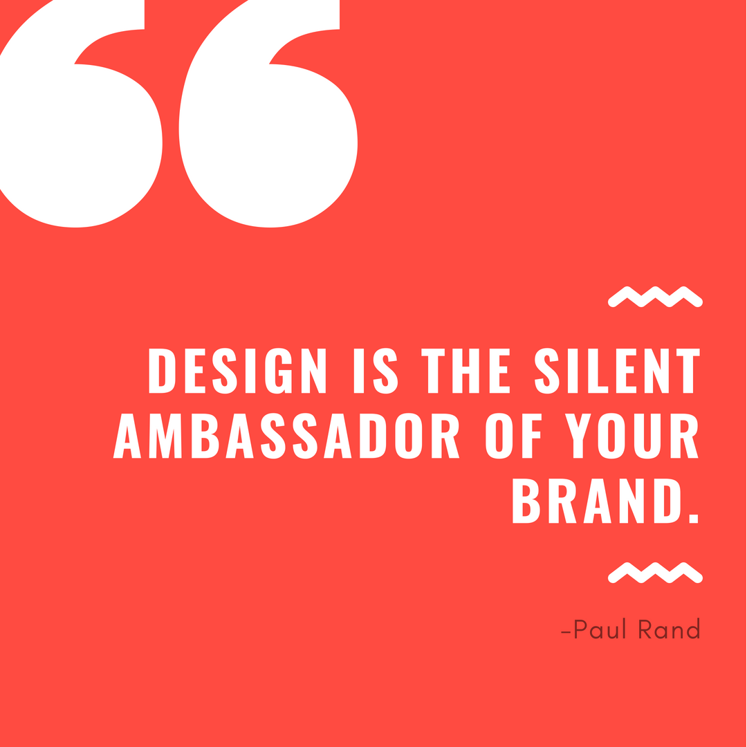 Quote - Paul Rand (8%2F13%2F18).png