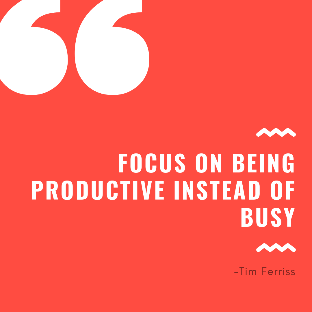 Quote - Tim Ferriss (10%2F11%2F18).png