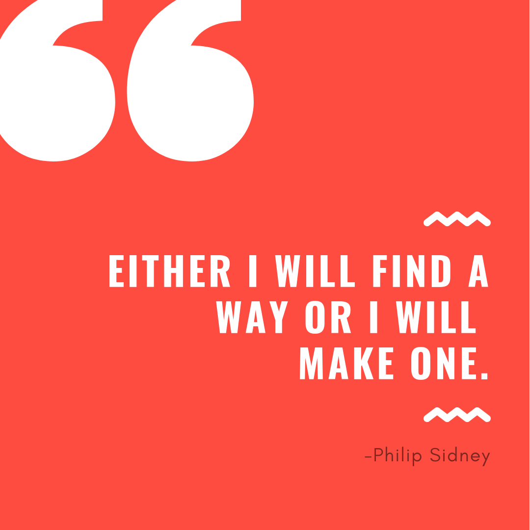 Quote - Philip Sidney (11%2F8%2F18).png