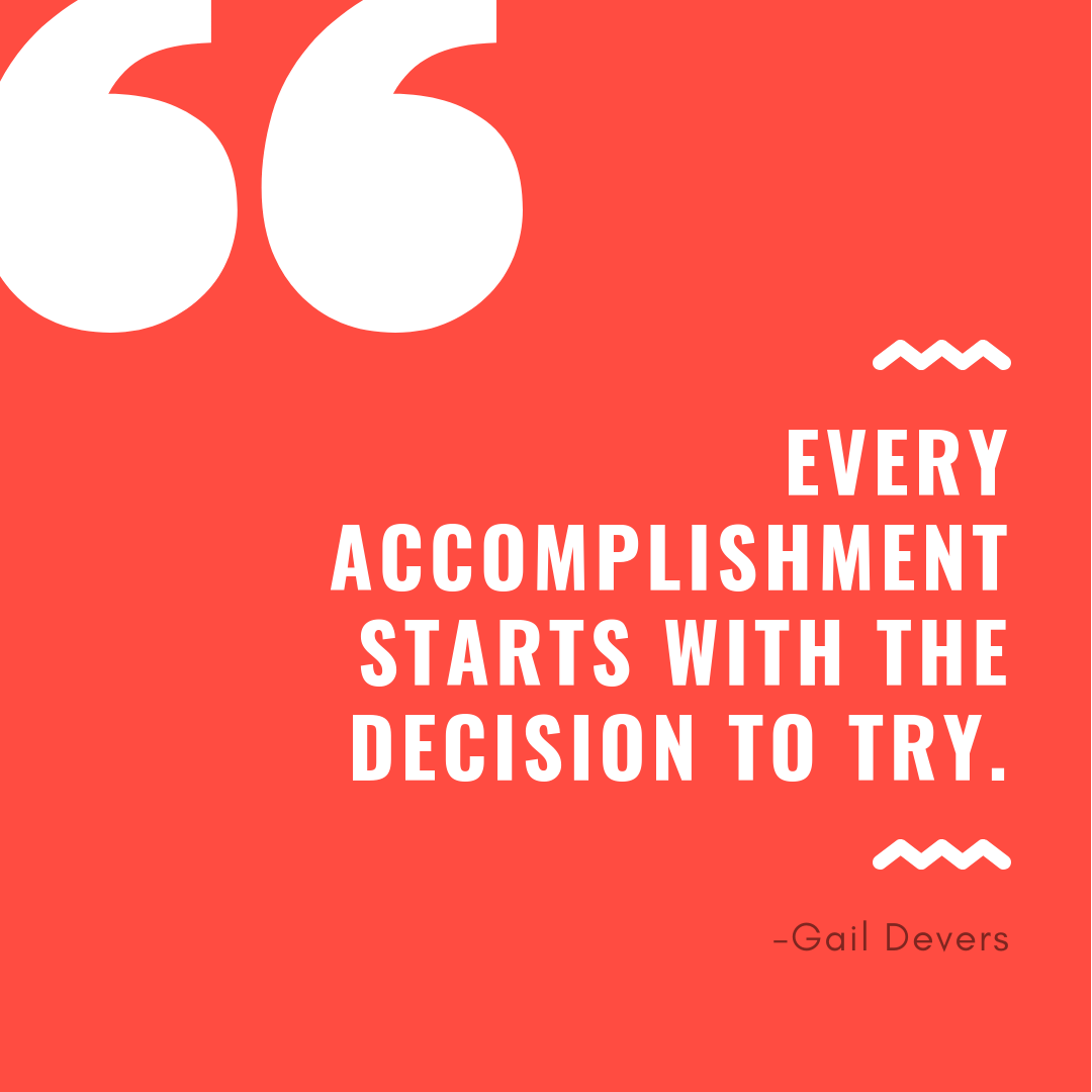 Quote - Gail Devers (11%2F23%2F18).png