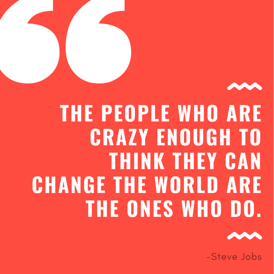 Quote - Steve Jobs (12%2F20%2F18).png