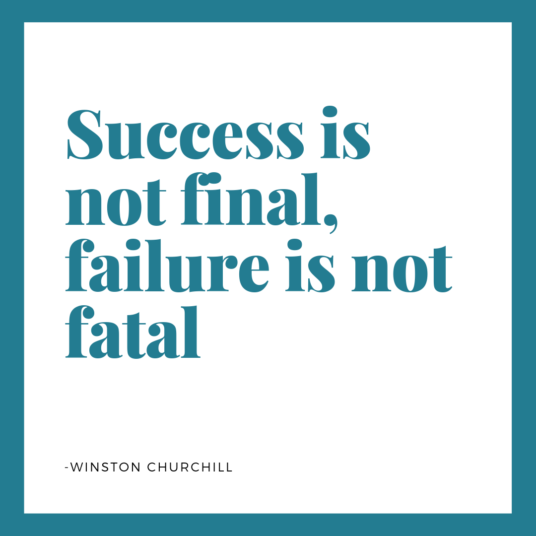 Quote - Winston Churchill - 1-10-19.png