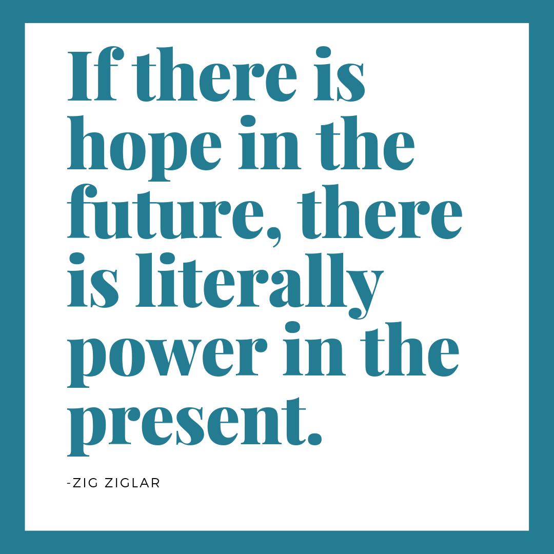 Quote - Zig Ziglar - 1-17-19.png