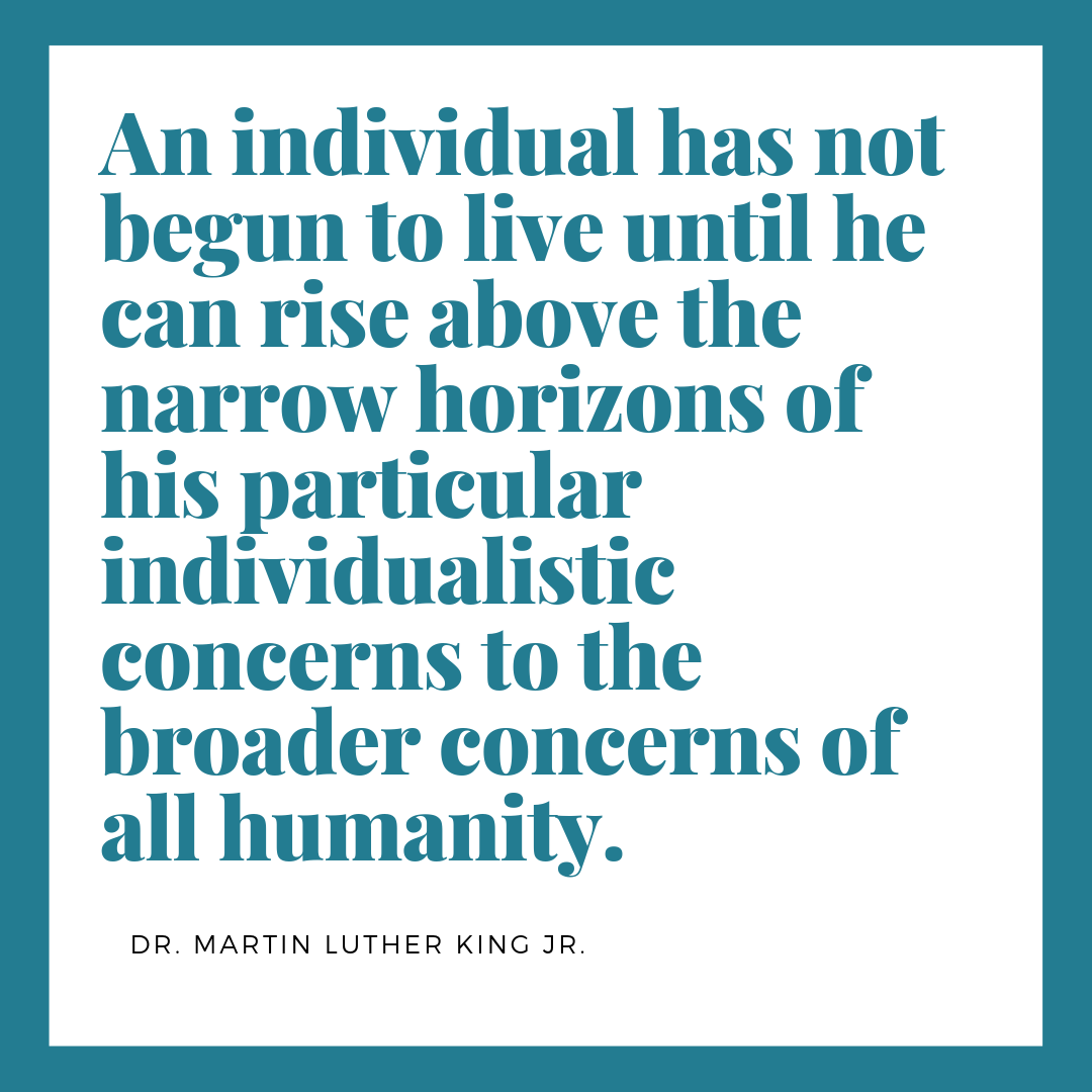 Quote - MLK JR - 1-24-19.png