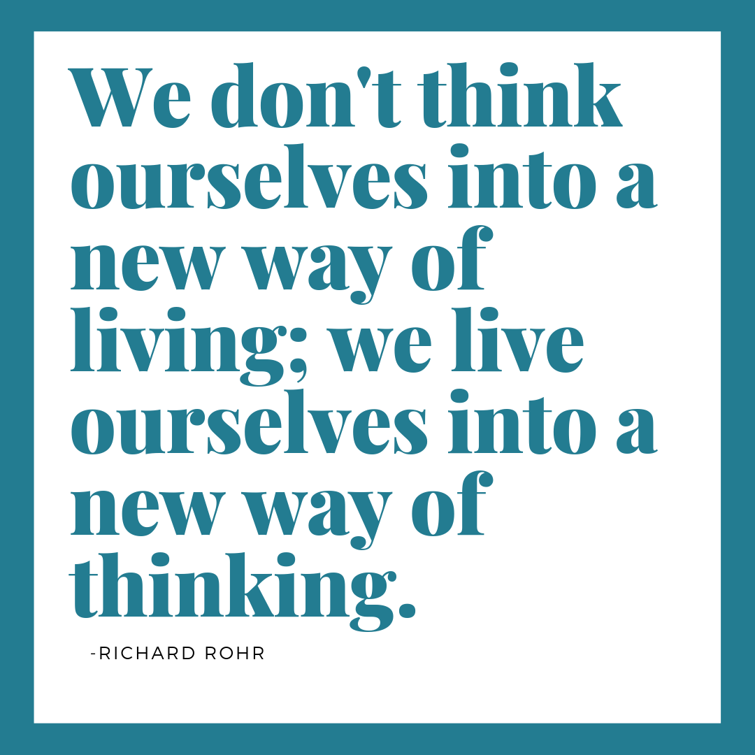 Quote - Richard Rohr - 2-7-19.png