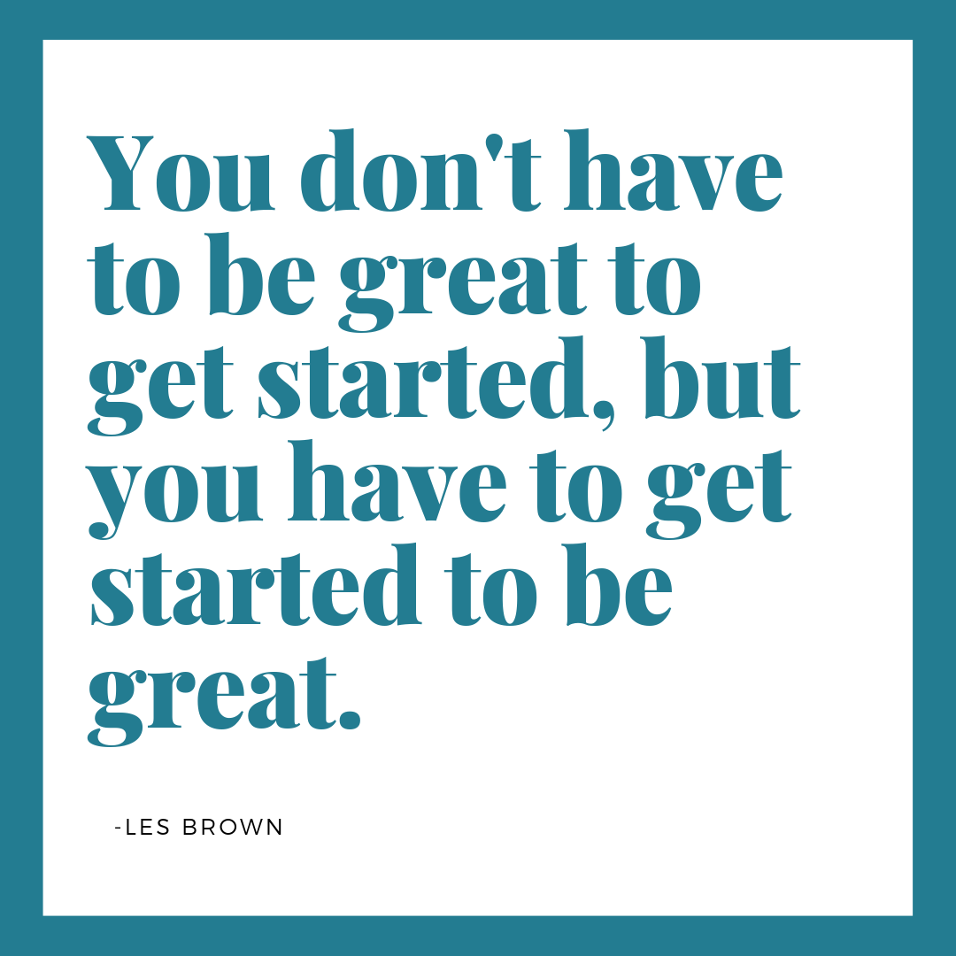 Quote - Les Brown - 2-14-19.png