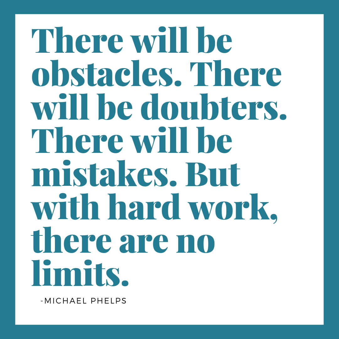 Quote - MichaelPhelps - 5-9-19.png