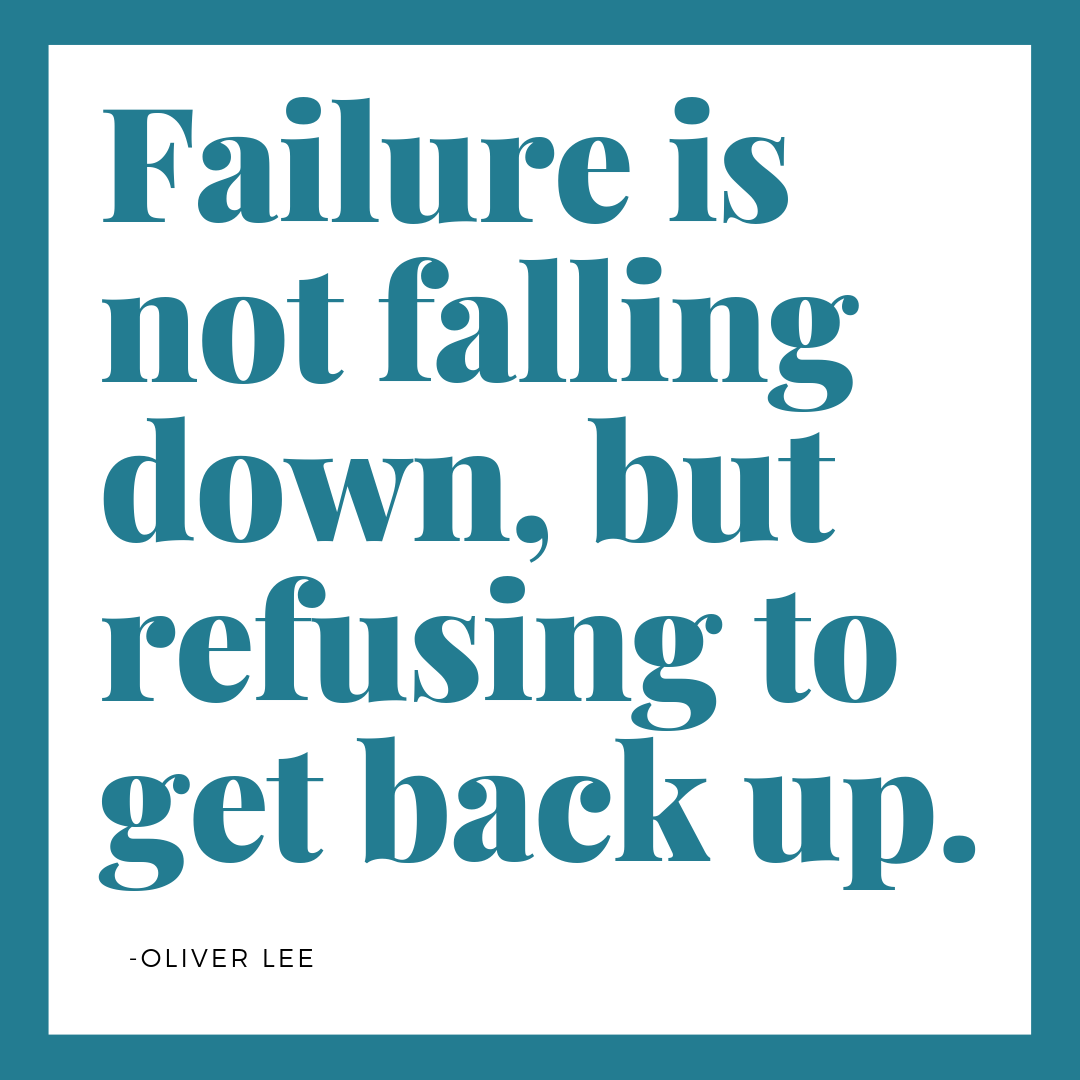 Quote - OliverLee - 5-16-19.png