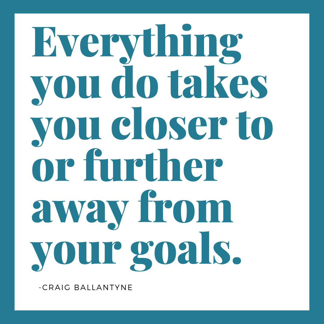 Quote - Craig Ballantyne - 5-30-19.png