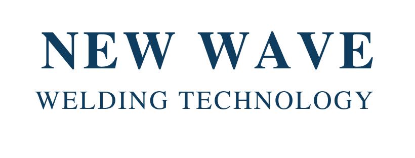 New Wave Welding Technology Logo V2.png
