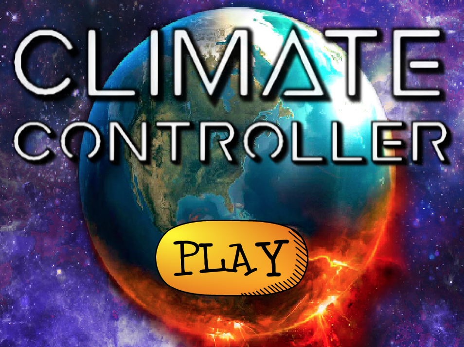 Click Image to Play!