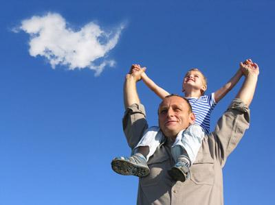 teaching-kids-Dad-Kid-Sky_400w.jpg
