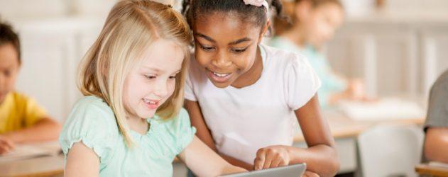 learn-online-financial-literacy-games-story-631x250.jpg
