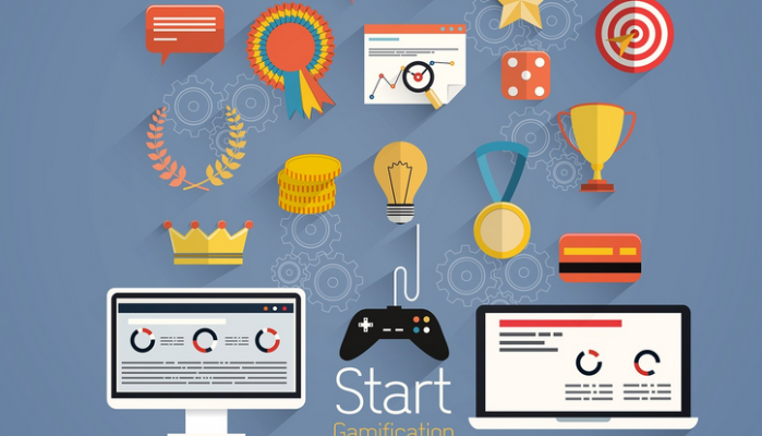 practical-way-to-apply-gamification-in-the-classroom.png