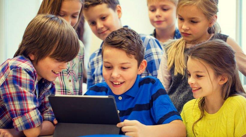 the-gamification-guide-for-teachers-e1476780959139.jpg