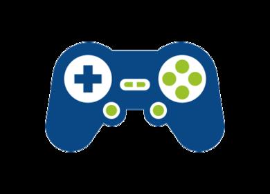 csm_gaming_top-pic_01_96617a520f.png