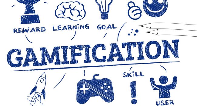 Shutterstock-gamification-banner-4-of-4.png