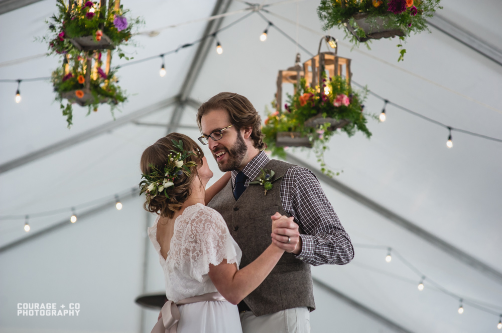alison-jeff-wedding-20170506-jakec-0571.jpg