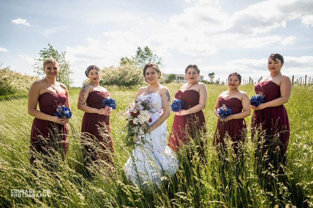 valencia-joe-wedding-20170526-jakec-0250.jpg