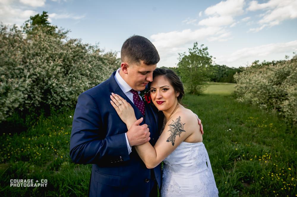 valencia-joe-wedding-20170526-jakec-0518.jpg