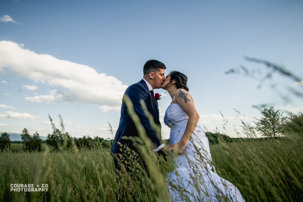 valencia-joe-wedding-20170526-jakec-0545.jpg