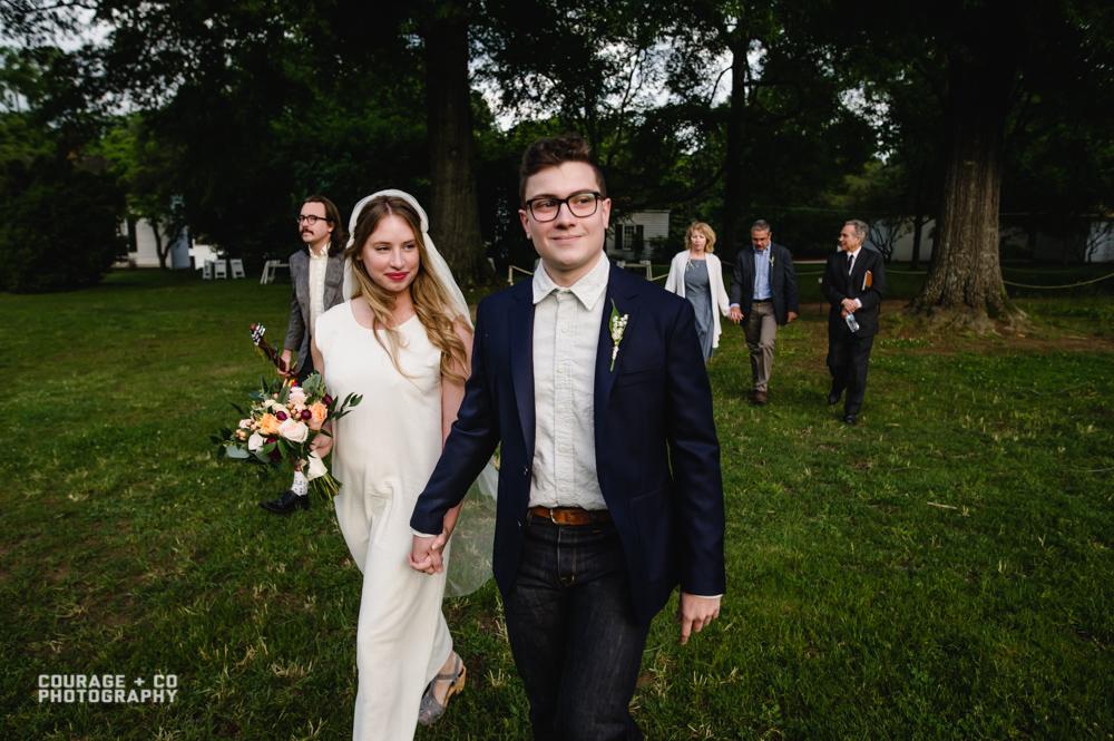 eaj-wedding-tuckahoe-20170506-jakec-0004.jpg