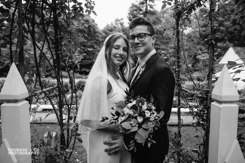 eaj-wedding-tuckahoe-20170506-jakec-0266.jpg
