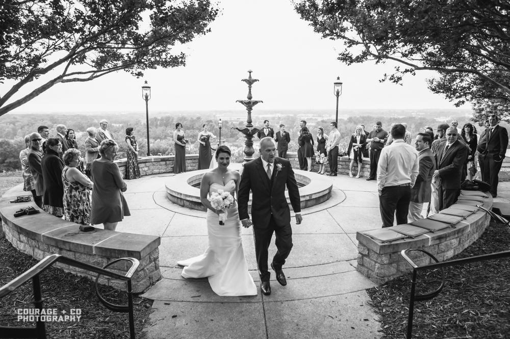 kaj-wedding-20170422-jakec-0071.jpg