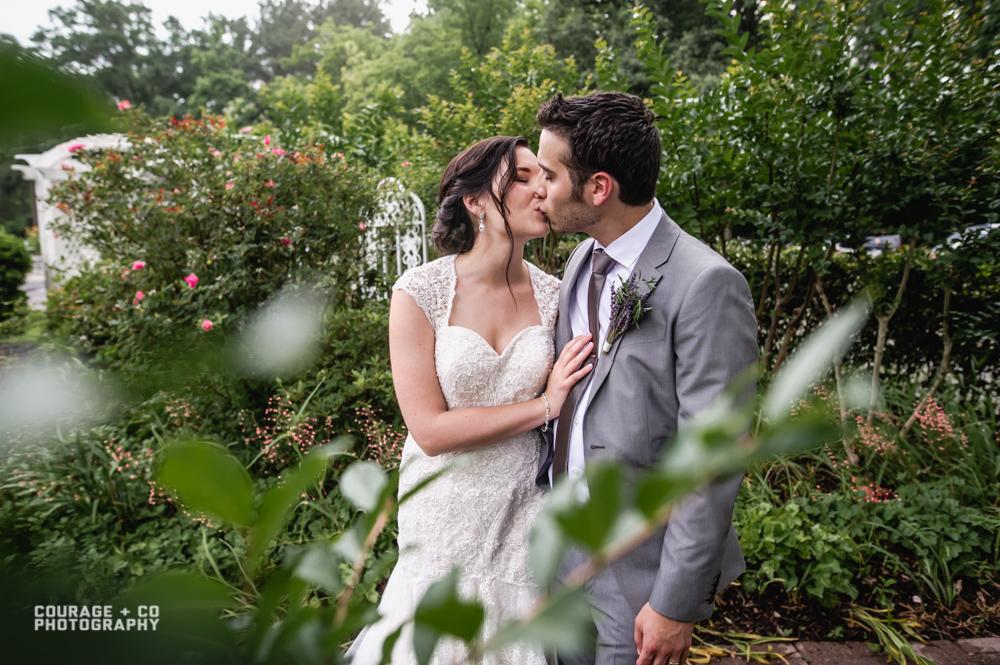 brandy-coldon-wedding-20170528-jakec-0483.jpg
