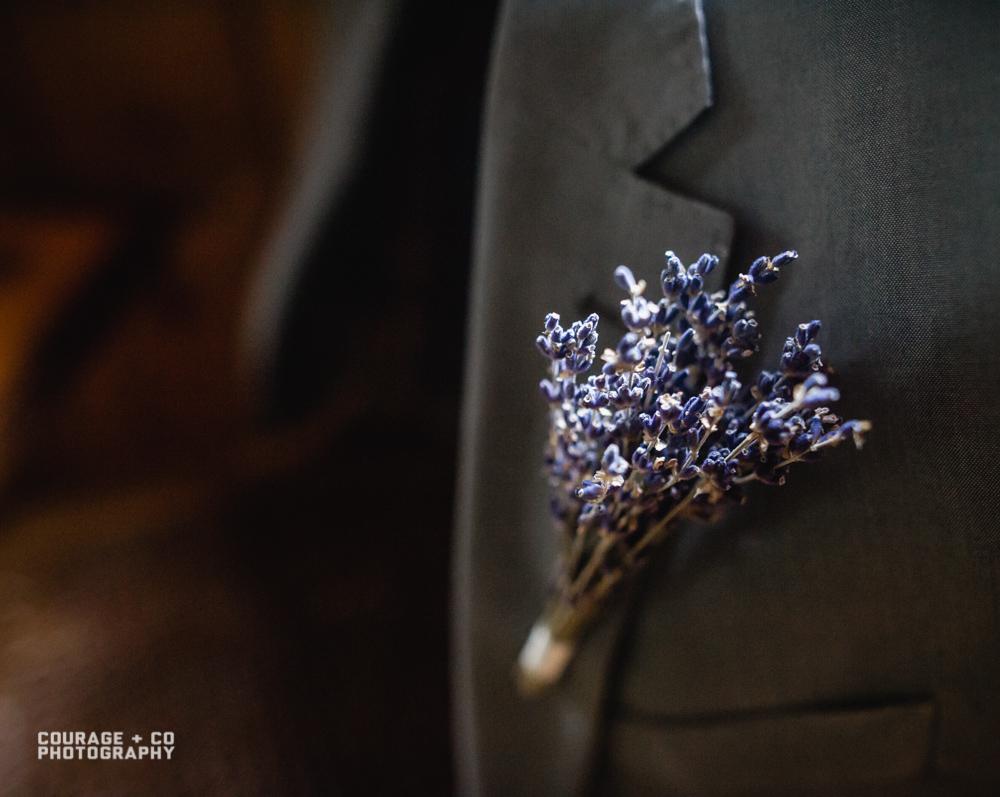 brandy-coldon-wedding-20170528-jakec-0276.jpg