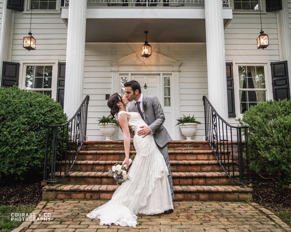brandy-coldon-wedding-20170528-jakec-0433.jpg