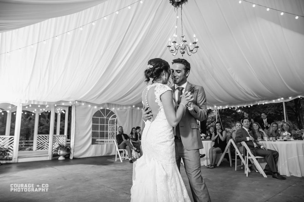 brandy-coldon-wedding-20170528-jakec-0538.jpg