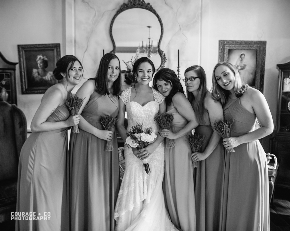 brandy-coldon-wedding-20170528-jakec-0165.jpg