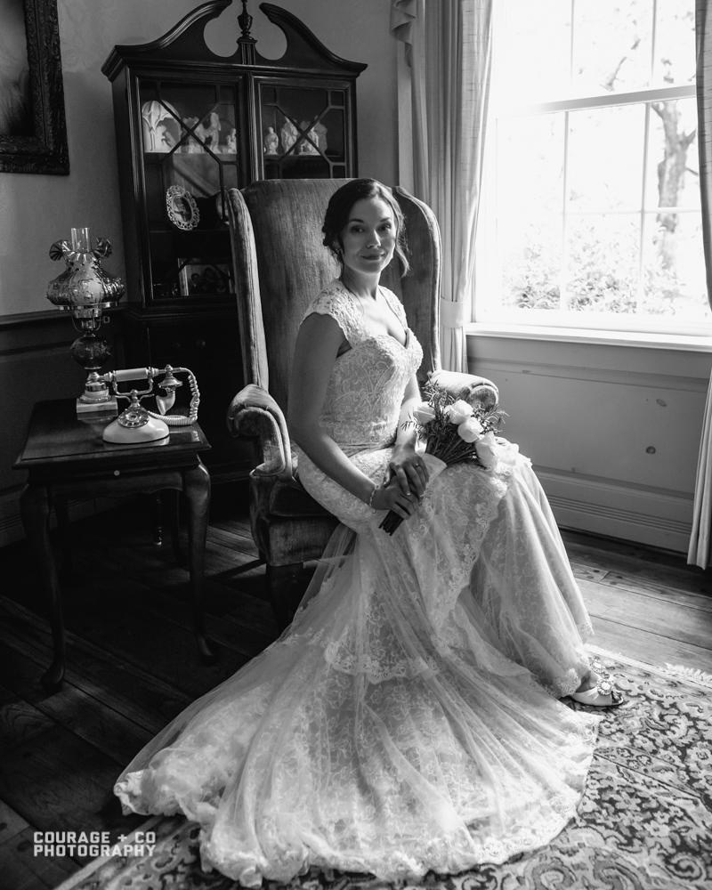 brandy-coldon-wedding-20170528-jakec-0114.jpg