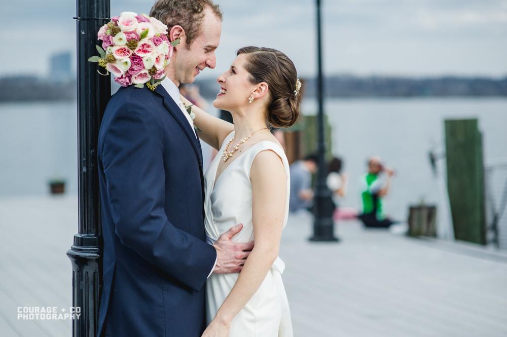 veronica-greg-wedding-20170325-jakec-0359.jpg