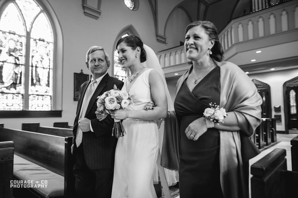 veronica-greg-wedding-20170325-jakec-0155.jpg