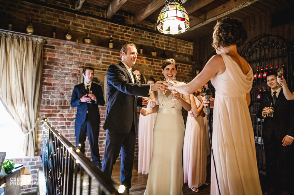 veronica-greg-wedding-20170325-jakec-0495.jpg