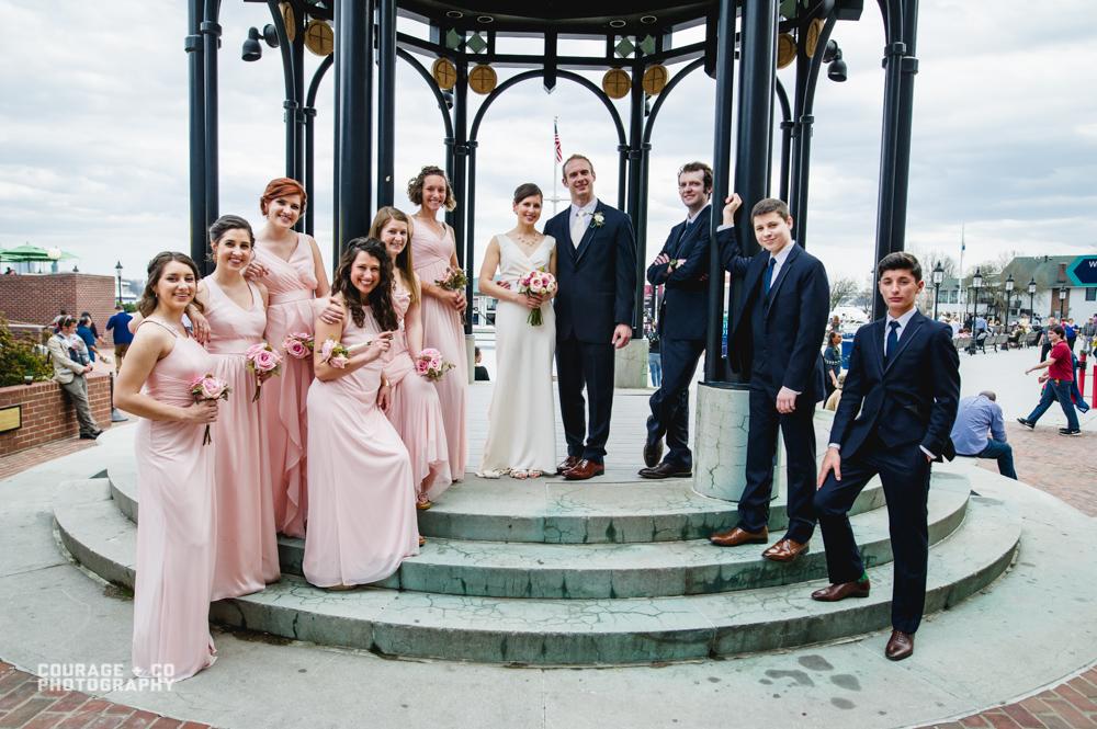 veronica-greg-wedding-20170325-jakec-0334.jpg