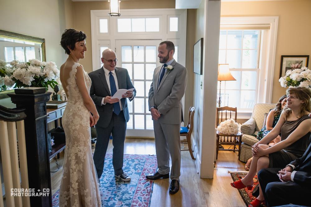 charlotte-patrick-wedding-20170610-jakec-0180.jpg