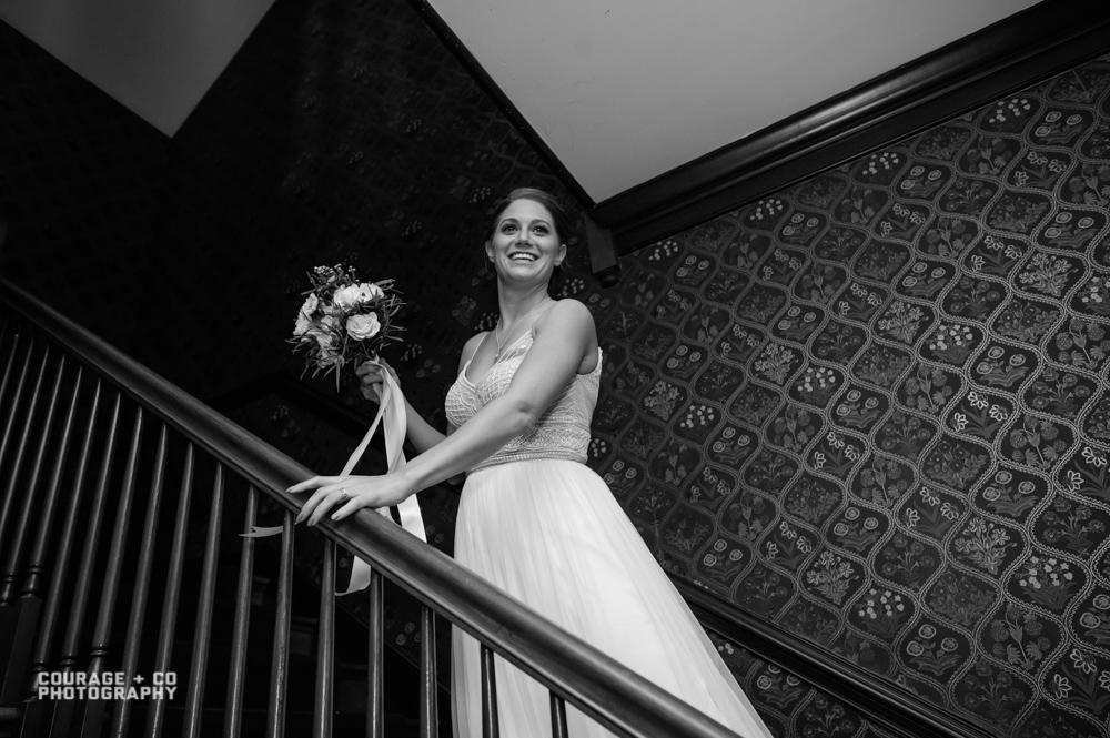 beth-ryder-wedding-20170513-jakec-0725.jpg