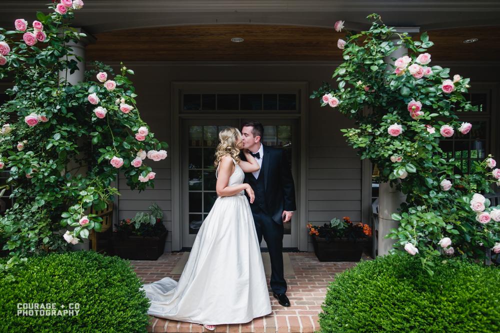 kac-wedding-1109.jpg