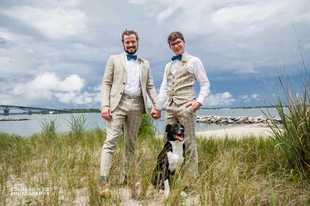 adam-kyle-wedding-20170617-jakec-0352.jpg