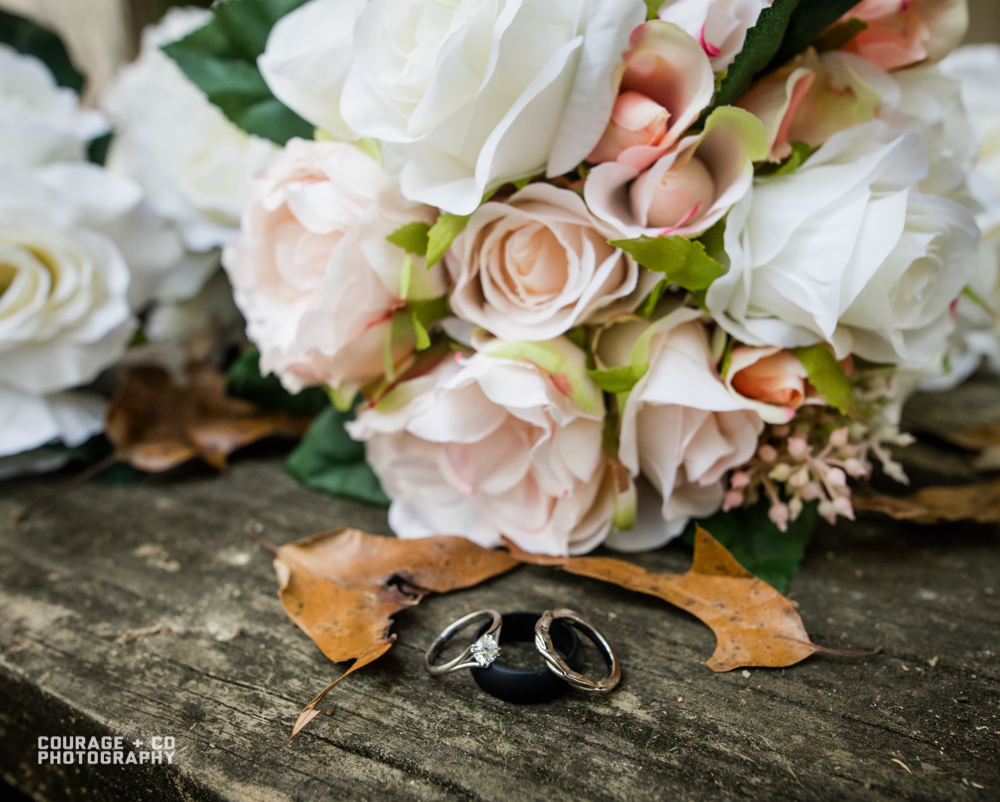 megen-chris-pocahontas-wedding-20171021-jakec-0340.jpg