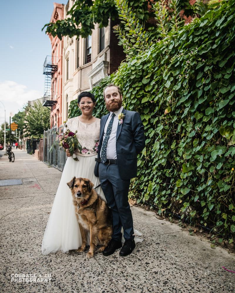 kat-jarad-brooklyn-wedding-20180908-jakec-0271.jpg