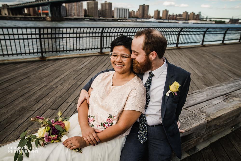 kat-jarad-brooklyn-wedding-20180908-jakec-0223.jpg