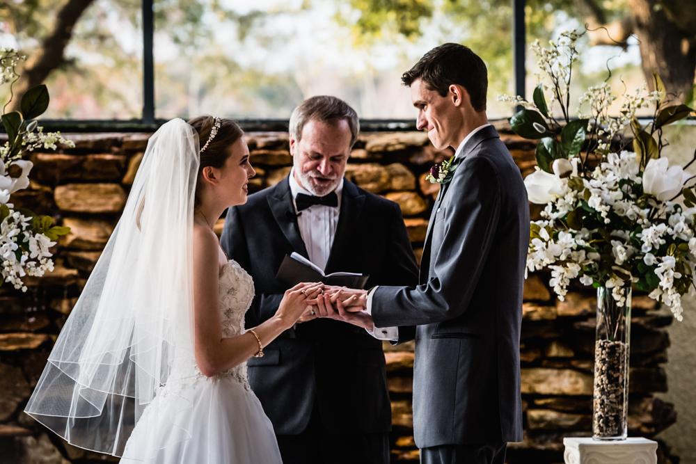 kaela-chris-wedding-20180202-jakec-0456.jpg