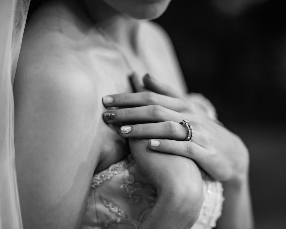 kaela-chris-wedding-20180202-jakec-0727.jpg