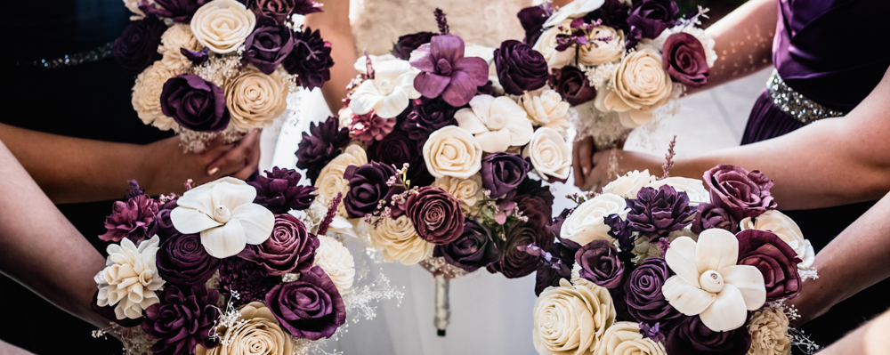 kaela-chris-wedding-20180202-jakec-0257.jpg