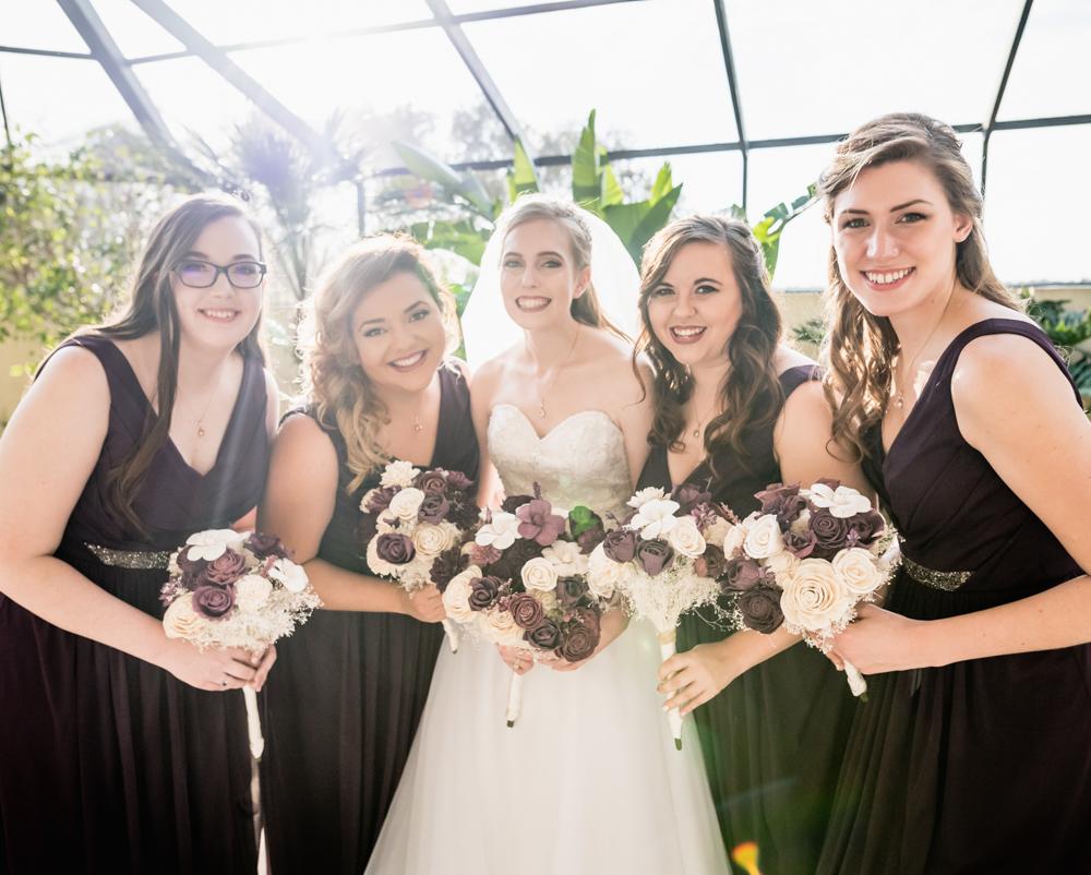kaela-chris-wedding-20180202-jakec-0258.jpg